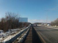 Билборд №222103 в городе Большие Кошарища (Житомирская область), размещение наружной рекламы, IDMedia-аренда по самым низким ценам!