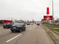Билборд №222144 в городе Киев (Киевская область), размещение наружной рекламы, IDMedia-аренда по самым низким ценам!
