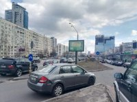 Скролл №222158 в городе Киев (Киевская область), размещение наружной рекламы, IDMedia-аренда по самым низким ценам!