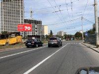Билборд №222166 в городе Киев (Киевская область), размещение наружной рекламы, IDMedia-аренда по самым низким ценам!