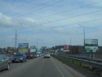 Билборд №222168 в городе Ирпень (Киевская область), размещение наружной рекламы, IDMedia-аренда по самым низким ценам!