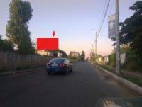 Билборд №222183 в городе Вишневое (Киевская область), размещение наружной рекламы, IDMedia-аренда по самым низким ценам!