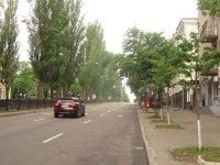 Ситилайт №222239 в городе Киев (Киевская область), размещение наружной рекламы, IDMedia-аренда по самым низким ценам!