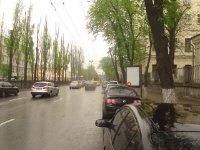 Ситилайт №222260 в городе Киев (Киевская область), размещение наружной рекламы, IDMedia-аренда по самым низким ценам!
