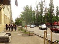 Ситилайт №222269 в городе Киев (Киевская область), размещение наружной рекламы, IDMedia-аренда по самым низким ценам!