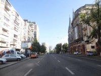 Скролл №222834 в городе Киев (Киевская область), размещение наружной рекламы, IDMedia-аренда по самым низким ценам!