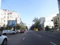 Скролл №222838 в городе Киев (Киевская область), размещение наружной рекламы, IDMedia-аренда по самым низким ценам!