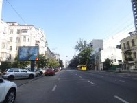 Скролл №222839 в городе Киев (Киевская область), размещение наружной рекламы, IDMedia-аренда по самым низким ценам!