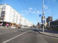 Скролл №222844 в городе Киев (Киевская область), размещение наружной рекламы, IDMedia-аренда по самым низким ценам!