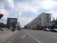 Бэклайт №222845 в городе Киев (Киевская область), размещение наружной рекламы, IDMedia-аренда по самым низким ценам!