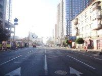 Скролл №222846 в городе Киев (Киевская область), размещение наружной рекламы, IDMedia-аренда по самым низким ценам!