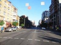 Бэклайт №222849 в городе Киев (Киевская область), размещение наружной рекламы, IDMedia-аренда по самым низким ценам!