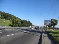 Скролл №222850 в городе Киев (Киевская область), размещение наружной рекламы, IDMedia-аренда по самым низким ценам!