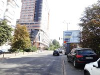 Скролл №222855 в городе Киев (Киевская область), размещение наружной рекламы, IDMedia-аренда по самым низким ценам!