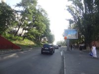 Скролл №222859 в городе Киев (Киевская область), размещение наружной рекламы, IDMedia-аренда по самым низким ценам!