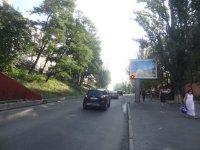 Скролл №222861 в городе Киев (Киевская область), размещение наружной рекламы, IDMedia-аренда по самым низким ценам!