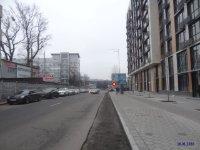 Бэклайт №222862 в городе Киев (Киевская область), размещение наружной рекламы, IDMedia-аренда по самым низким ценам!
