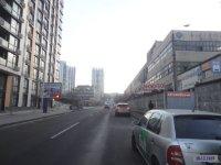 Бэклайт №222863 в городе Киев (Киевская область), размещение наружной рекламы, IDMedia-аренда по самым низким ценам!