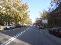 Бэклайт №222864 в городе Киев (Киевская область), размещение наружной рекламы, IDMedia-аренда по самым низким ценам!