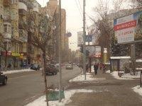 Скролл №222869 в городе Киев (Киевская область), размещение наружной рекламы, IDMedia-аренда по самым низким ценам!