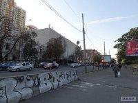 Скролл №222871 в городе Киев (Киевская область), размещение наружной рекламы, IDMedia-аренда по самым низким ценам!
