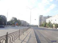 Скролл №222881 в городе Киев (Киевская область), размещение наружной рекламы, IDMedia-аренда по самым низким ценам!