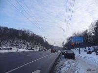 Скролл №222883 в городе Киев (Киевская область), размещение наружной рекламы, IDMedia-аренда по самым низким ценам!