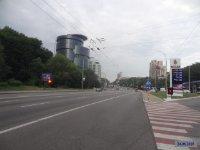 Бэклайт №222884 в городе Киев (Киевская область), размещение наружной рекламы, IDMedia-аренда по самым низким ценам!