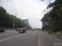 Скролл №222885 в городе Киев (Киевская область), размещение наружной рекламы, IDMedia-аренда по самым низким ценам!