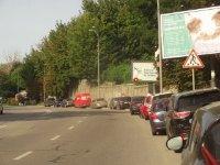 Скролл №222889 в городе Киев (Киевская область), размещение наружной рекламы, IDMedia-аренда по самым низким ценам!