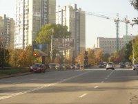 Бэклайт №222895 в городе Киев (Киевская область), размещение наружной рекламы, IDMedia-аренда по самым низким ценам!