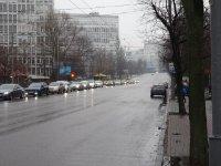 Бэклайт №222914 в городе Киев (Киевская область), размещение наружной рекламы, IDMedia-аренда по самым низким ценам!