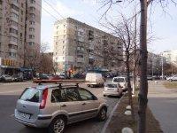 Бэклайт №222919 в городе Киев (Киевская область), размещение наружной рекламы, IDMedia-аренда по самым низким ценам!