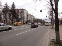Бэклайт №222925 в городе Киев (Киевская область), размещение наружной рекламы, IDMedia-аренда по самым низким ценам!