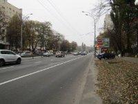 Бэклайт №222926 в городе Киев (Киевская область), размещение наружной рекламы, IDMedia-аренда по самым низким ценам!