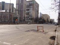 Бэклайт №222936 в городе Киев (Киевская область), размещение наружной рекламы, IDMedia-аренда по самым низким ценам!