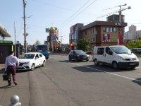 Бэклайт №222946 в городе Киев (Киевская область), размещение наружной рекламы, IDMedia-аренда по самым низким ценам!