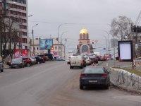 Бэклайт №222951 в городе Киев (Киевская область), размещение наружной рекламы, IDMedia-аренда по самым низким ценам!