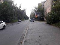 Бэклайт №222957 в городе Киев (Киевская область), размещение наружной рекламы, IDMedia-аренда по самым низким ценам!