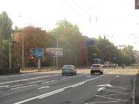 Бэклайт №222964 в городе Киев (Киевская область), размещение наружной рекламы, IDMedia-аренда по самым низким ценам!