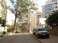 Бэклайт №222991 в городе Киев (Киевская область), размещение наружной рекламы, IDMedia-аренда по самым низким ценам!