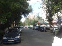 Бэклайт №222998 в городе Киев (Киевская область), размещение наружной рекламы, IDMedia-аренда по самым низким ценам!