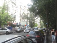 Бэклайт №222999 в городе Киев (Киевская область), размещение наружной рекламы, IDMedia-аренда по самым низким ценам!