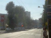 Бэклайт №223003 в городе Киев (Киевская область), размещение наружной рекламы, IDMedia-аренда по самым низким ценам!