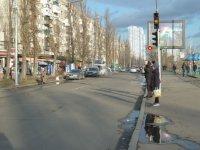 Бэклайт №223008 в городе Киев (Киевская область), размещение наружной рекламы, IDMedia-аренда по самым низким ценам!