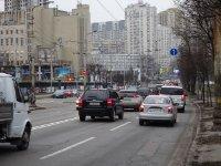 Бэклайт №223022 в городе Киев (Киевская область), размещение наружной рекламы, IDMedia-аренда по самым низким ценам!