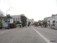 Бэклайт №223027 в городе Киев (Киевская область), размещение наружной рекламы, IDMedia-аренда по самым низким ценам!