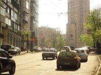 Бэклайт №223032 в городе Киев (Киевская область), размещение наружной рекламы, IDMedia-аренда по самым низким ценам!