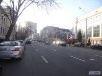 Экран №223048 в городе Киев (Киевская область), размещение наружной рекламы, IDMedia-аренда по самым низким ценам!