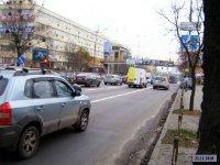 Бэклайт №223054 в городе Киев (Киевская область), размещение наружной рекламы, IDMedia-аренда по самым низким ценам!
